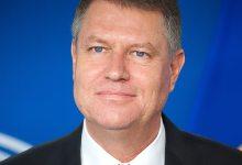 Photo of Preşedintele Klaus Iohanis, despre drama familiei Bodnariu