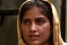 """Photo of Apel către Pakistan: Opriți """"crimele de onoare""""! – Semnează urgent petiţia !"""