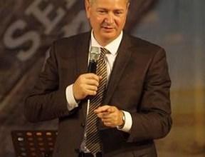 Photo of Nevinovăţia pastorului Florin Ianovici, consemnată de Cultul Penticostal
