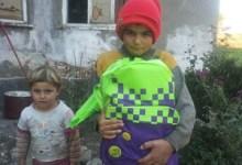 Photo of Ajută 200 de copii orfani din Moldova să aibă rechizite pentru şcoală (Campanie 1-30 septembrie)