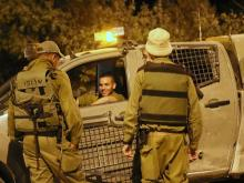 israeli_security_tps_si