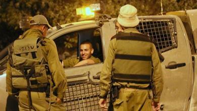Photo of Poliția din Israel a reușit să înăbușe răscoalele, păstrând Ierusalimul sigur pentru adoratorii evrei
