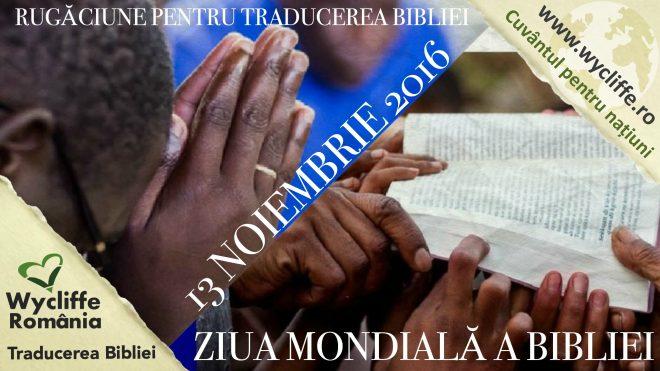 ziua-mondiala-a-bibliei