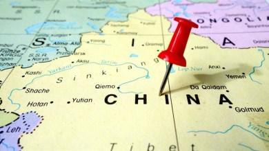 Photo of Se estimeaza caci China va avea cea mai mare populatie crestina pana in 2030