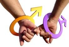 Photo of Căsătoriile homosexuale şi dreptul la copiii altora