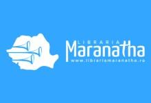 Photo of Libraria Maranatha a onorat peste 30.000 de comenzi in cei 5 ani de activitate