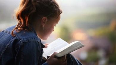 Photo of Germania – Ofițer de educație: Credința creștină face copiii încrezători în sine