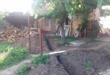 Photo of Noutăți despre mersul lucrărilor la casa familiei Bobu!