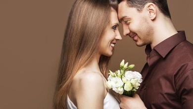 Photo of 12 moduri de a-ți păstra dragostea în viața de căsătorie