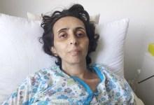 Photo of Umanitar: Mamă a doi copii, suferind de cancer la plămâni. Ajută și TU!