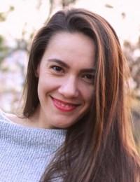 Marilena Mihailescu