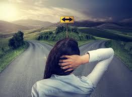 Photo of Ce drum să alegi când ai de luat o hotărâre?