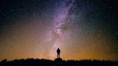 Photo of O lume mică micșorează un Dumnezeu mare