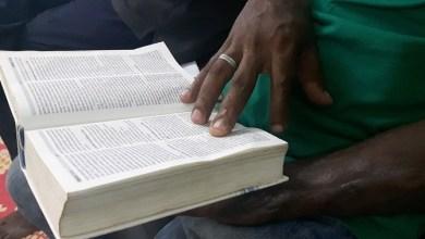 Photo of Etiopia: Polițist creștin de etnie somaleză a fost forțat să se relocheze după ce a vorbit colegilor lui despre credința sa
