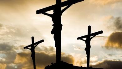Photo of De ce a murit Domnul Isus Hristos? – Daniel Popescu și Vlad Breana