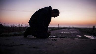 Photo of De ce nu răspunde Dumnezeu la rugăciune?