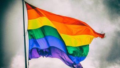 Photo of Nu este OK să fii GAY!