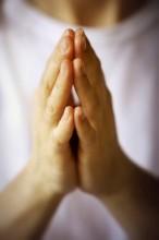 Photo of O chemare la rugaciune, partea I