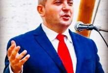 Photo of Rugăciune sau judecată pentru Cristian-Daniel Florea