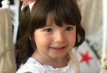Photo of Ajutor umanitar URGENT pentru Berce Sofia
