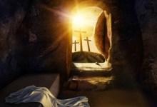 Photo of Șase realități ale învierii
