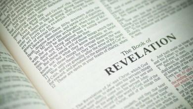 Photo of Un vaccin COVID-19 ar putea fi semnul fiarei, așa cum se face referire în Apocalipsa 13:18?