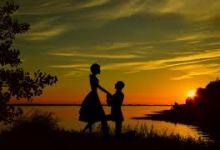 Photo of Sfaturi în vederea prieteniei pentru o căsătorie fără regrete (partea a doua)