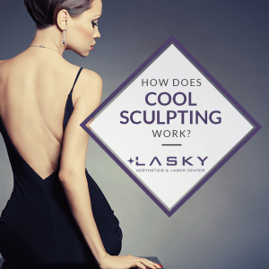 coolsculpting instagram