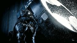 BatmanOlha