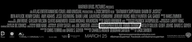 batman-v-superman-credits-131110