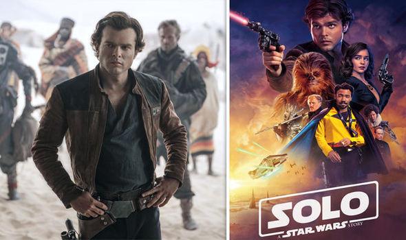 """Flopagem """"Hans Solo"""": Entenda o tamanho do prejuízo"""