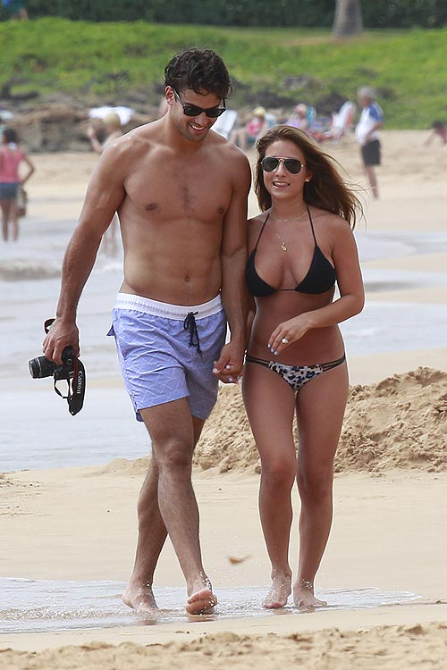 jessie-james-and-eric-decker-2