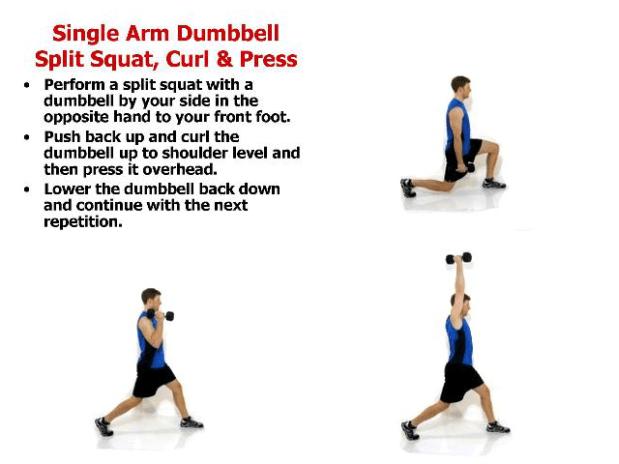 Single+Best+Exercise+For+Lower+Back+Pain