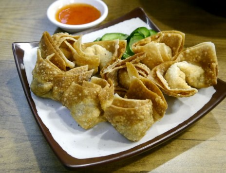 dujiangyan-fried-wontons