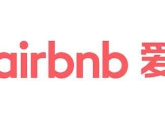 airbnb taiwan