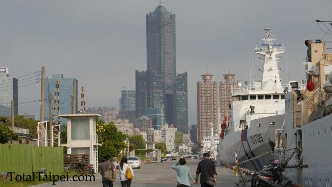 kaohsiung taiwan