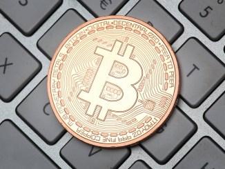 taiwan bitcoin
