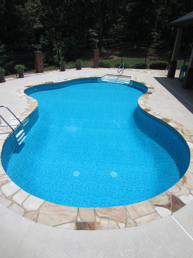 moroccan tile total tech pools oakville