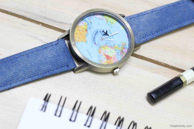 mapwatch