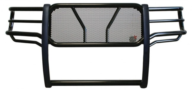 Westin HDX Grille Guard for 2015 Ford F-150