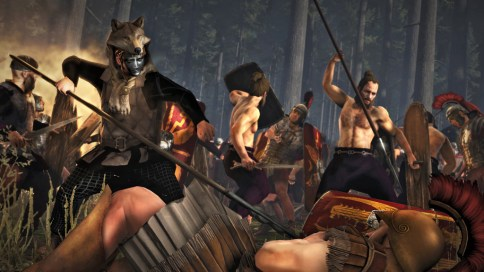 total-war-rome-2-screenshot-027