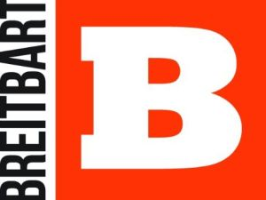 Glorious Celebration!! Breitbart Revises The Bible For The First Time In Centuries!!