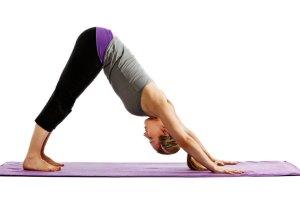Namaste! Competitive Yoga League Needs Sponsors For Inaugural Season