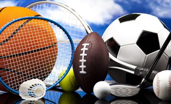 tipuri de sport