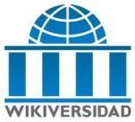 wikiversidad_proyectosdeaprendizaje