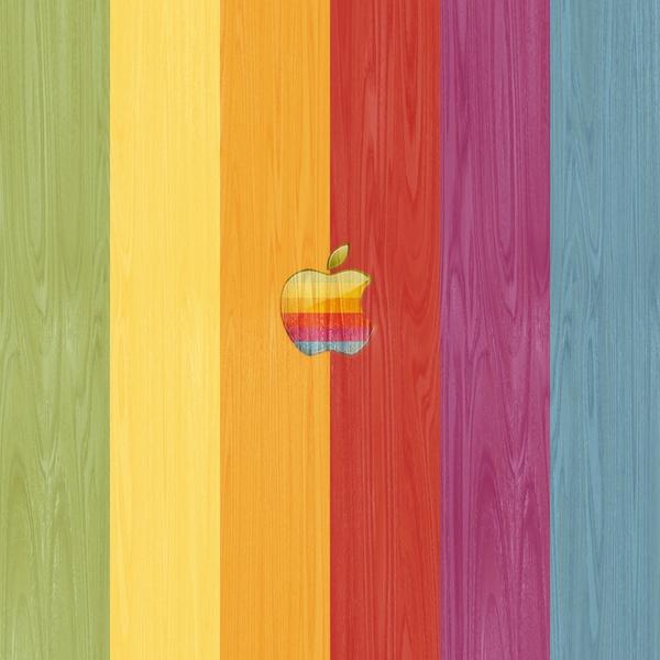 iPad Apps para profesores y alumnos