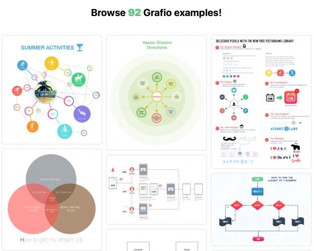 Grafio_infografia_plantillas