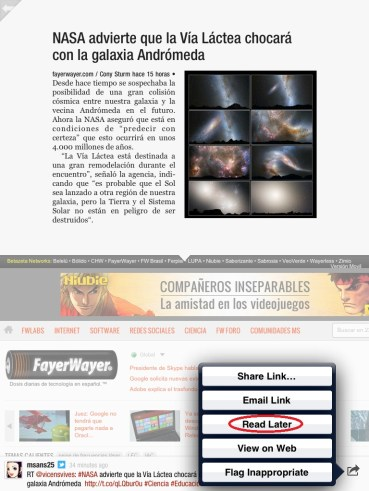 Flipboard_leeroffline