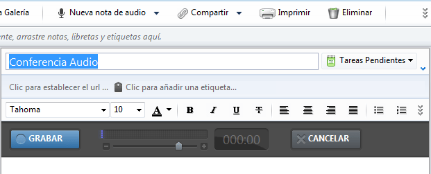 grabar_audio_evernote