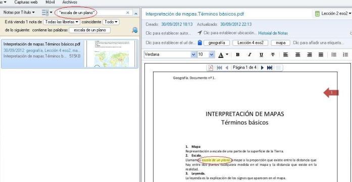 buscar_palabras_pdf_evernote